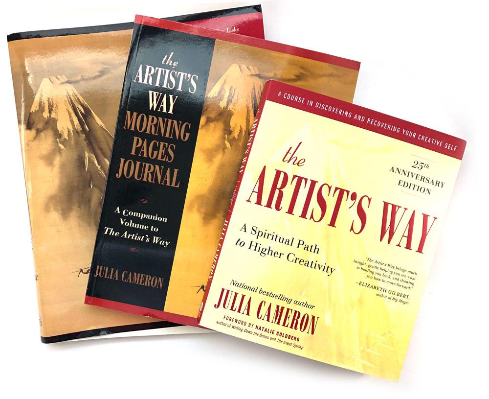 An-Artists way 01.22.18.jpg