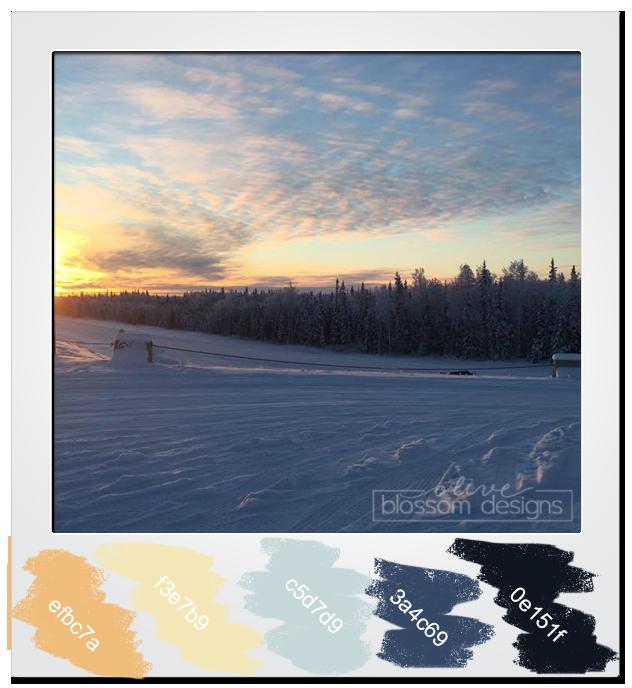 Color-Me-Monday-Winter-in-Alaska.png