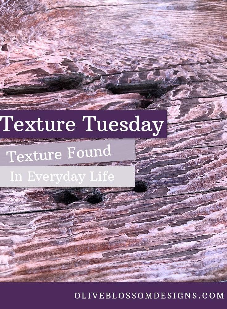 Texture-Tuesday-1.23.18--Pintrest-Template.jpg