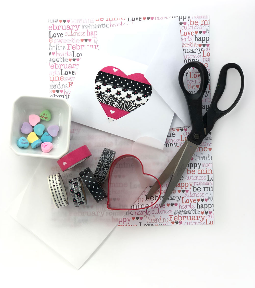 washi-tape-heart2.jpg