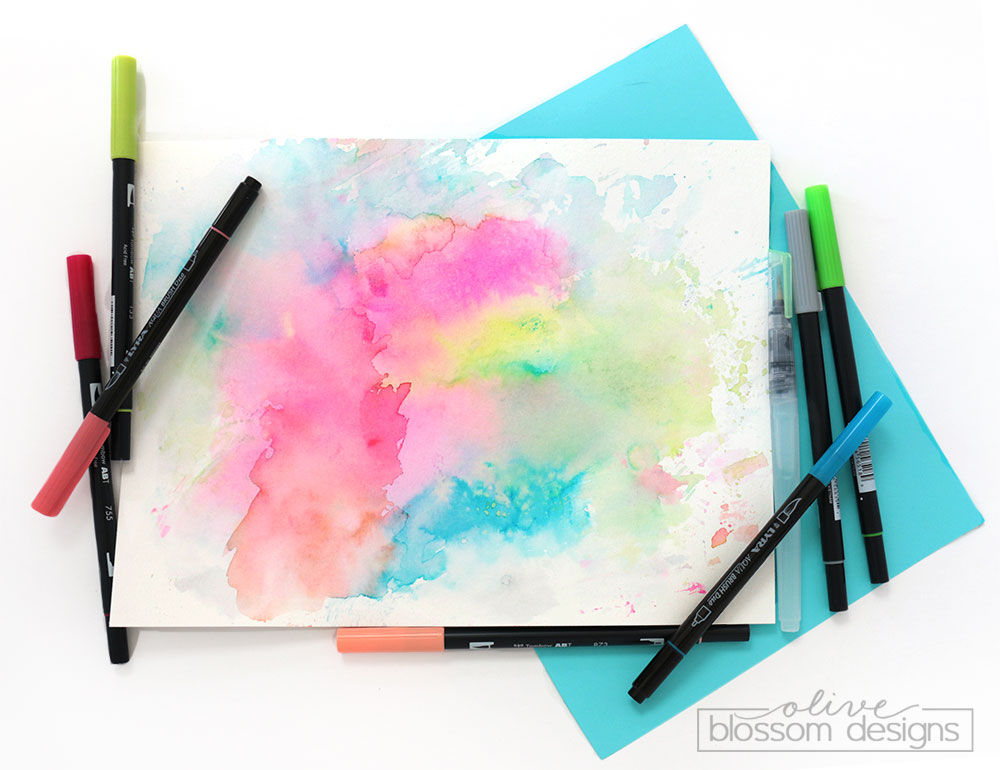 Spring-Color-watercolor-background..jpg