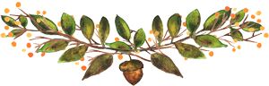 smallAutumn-Leaf-Spring-by-Olive-Blossom-Desings.png