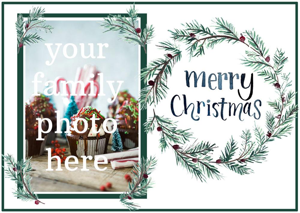 SAMPLE2-Merry-Christmas-card-by-olive-blossom-desings.jpg