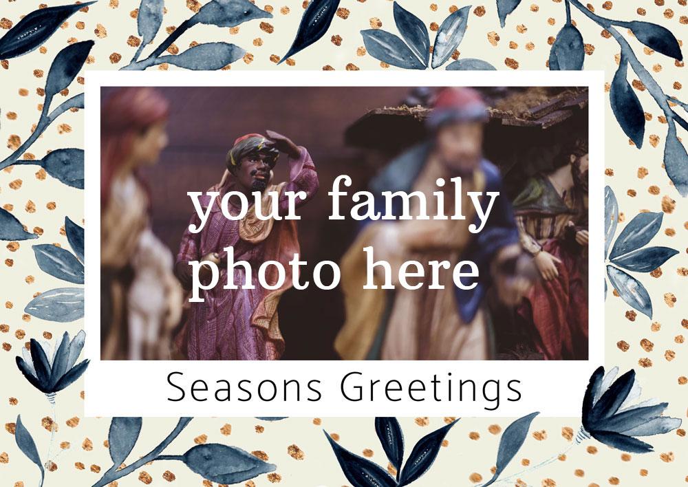 -SAMPLE2-Seasons-Greetings-by-Olive-Blossom-Designs.jpg