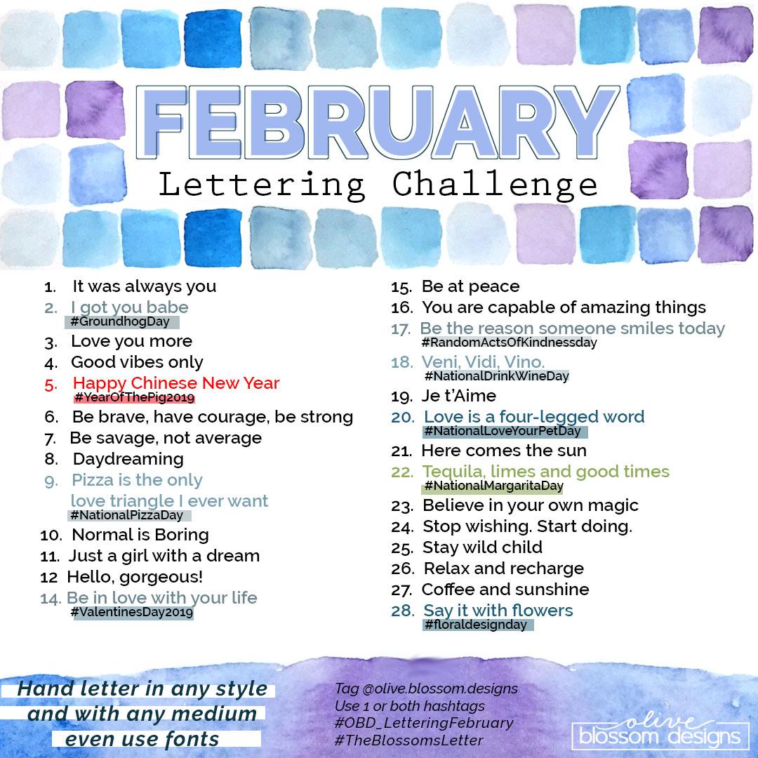 February-Lettering-Challenge.jpg