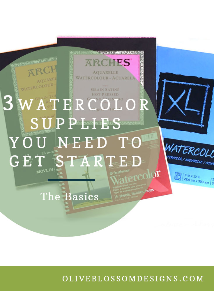 3Watercolor-Supples-you-need-to-get-started.jpg