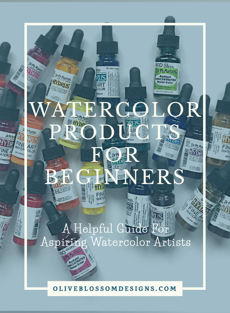 Watercolor-Products-for-Beginners.jpg