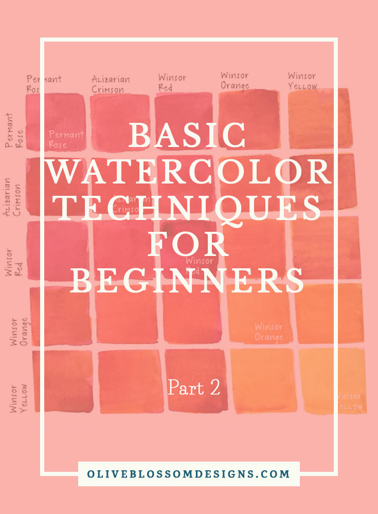 watercolor-techniques-for-beginners-by-olive-blossom-designsv3.jpg