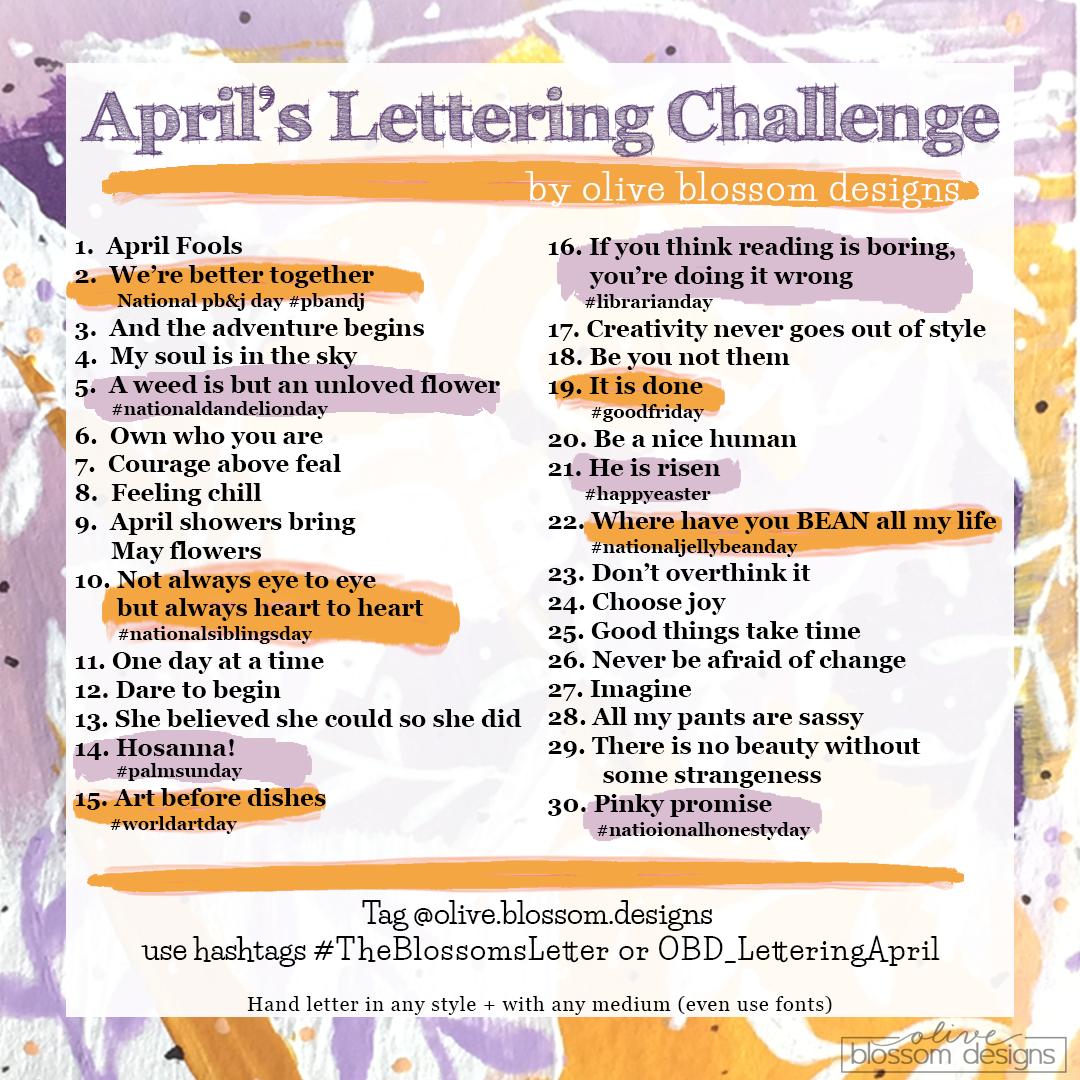 OliveBlossom-Designs-April-Lettering-Challenge.png