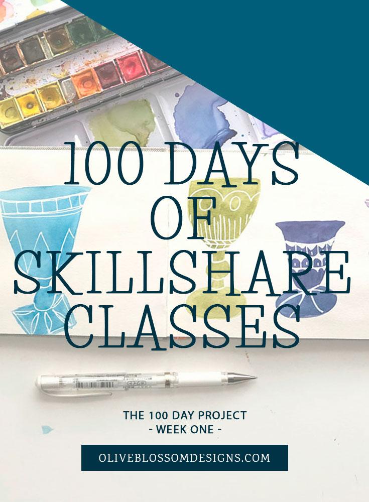100-Days-of-Skillshare-Template-v1.jpg