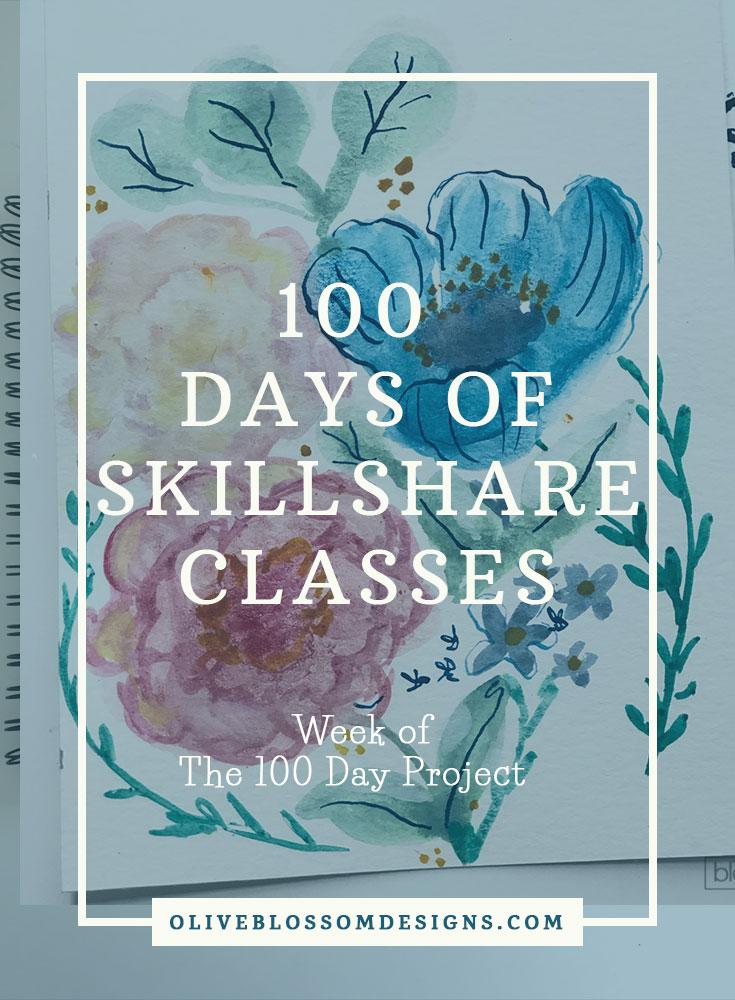100-Days-of-Skillshare-Template-v3.jpg