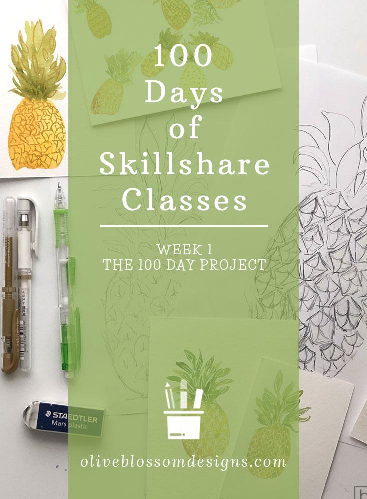 100-Days-of-Skillshare-Template-v4.jpg