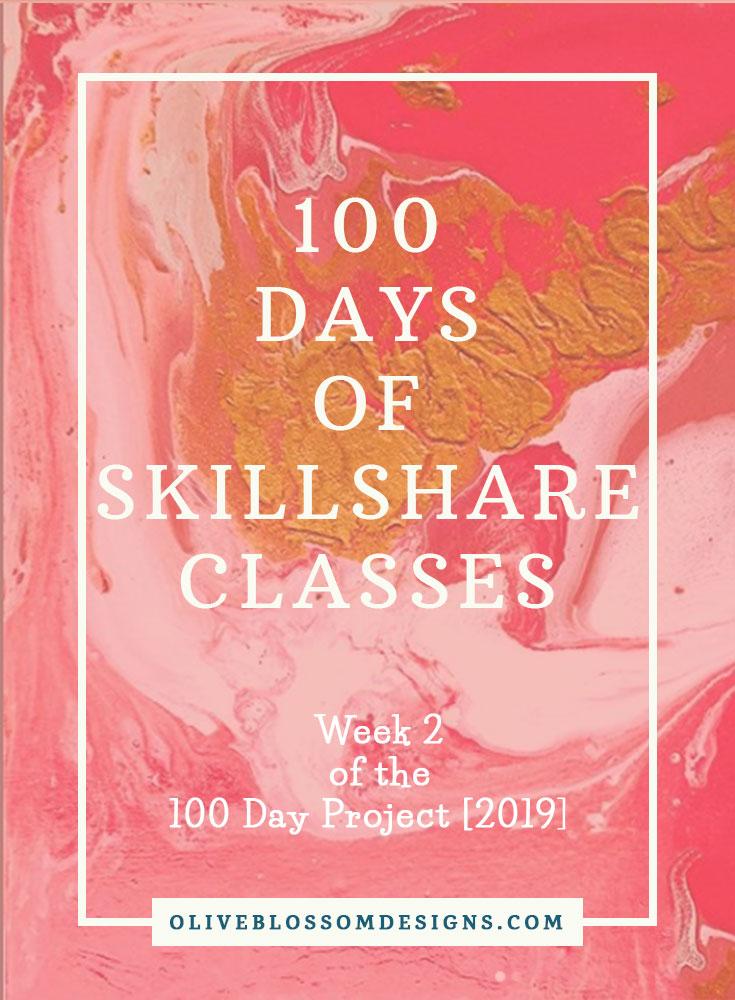 100-Days-of-Skillshare-week2.jpg