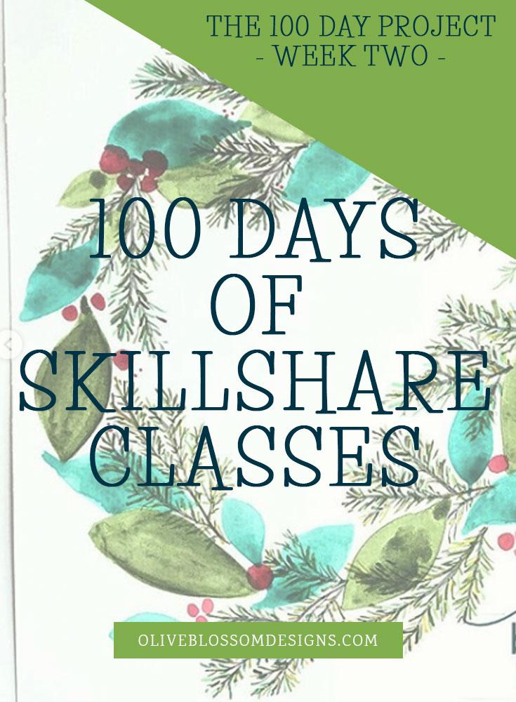 100-Days-of-Skillshare-week2-v1.jpg