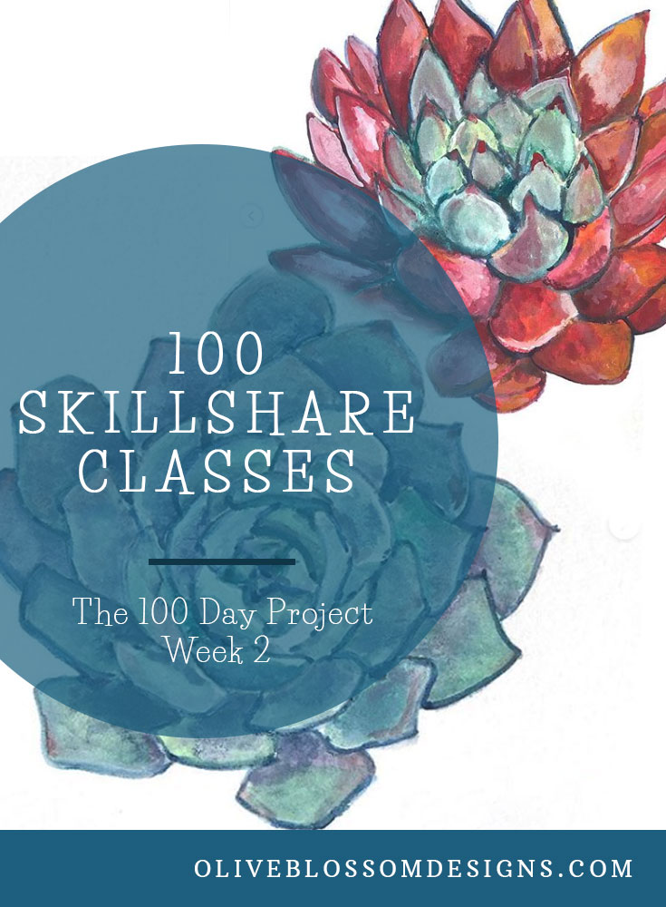 100-Days-of-Skillshare-week2-v2.jpg