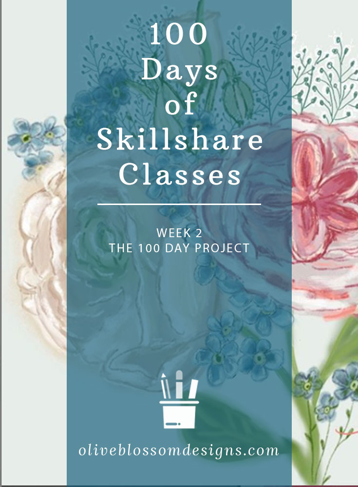 100-Days-of-Skillshare-week2-v4.jpg