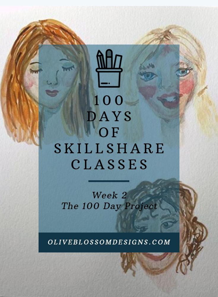100-Days-of-Skillshare-week2-v5.jpg