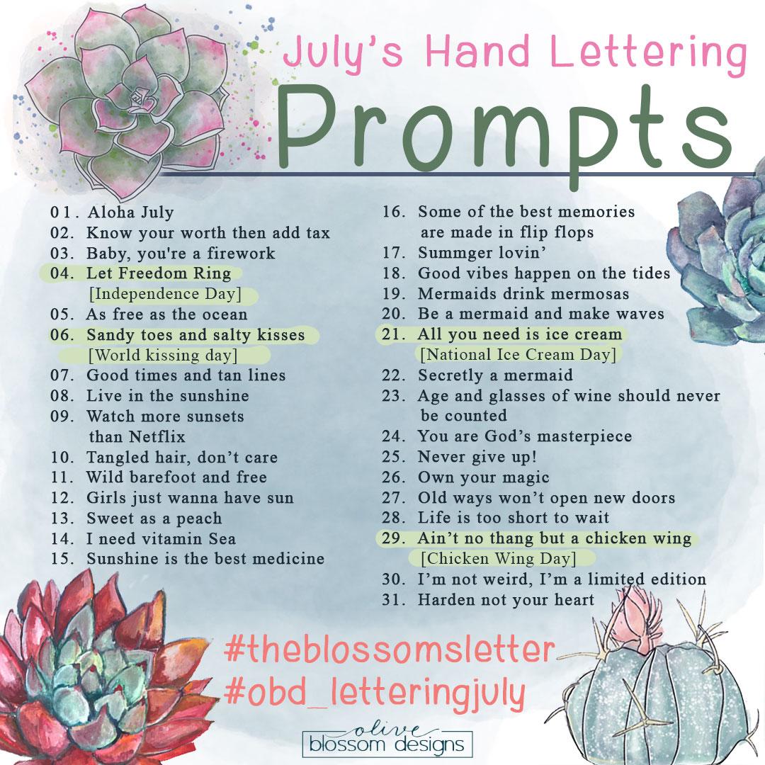 July-Lettering-Challenge.jpg
