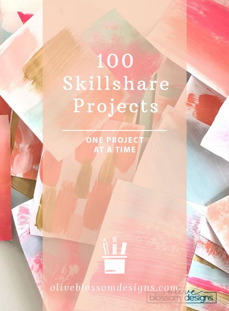 100-Skillshare-projects.jpg