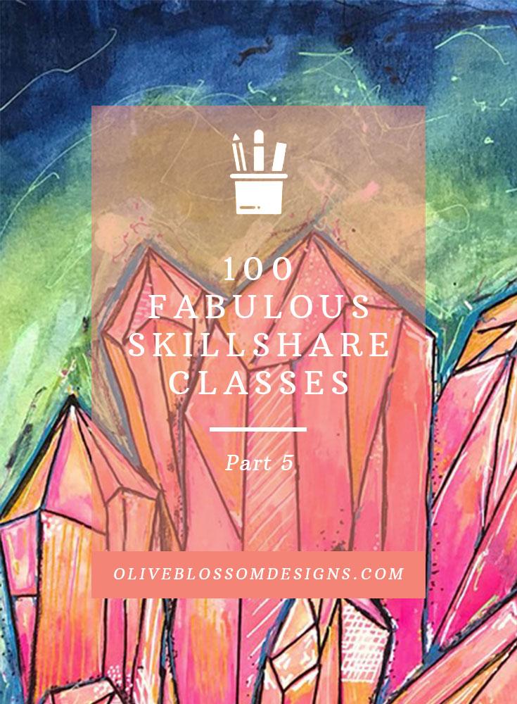 100-Fabuloous-skillshare-classes.jpg