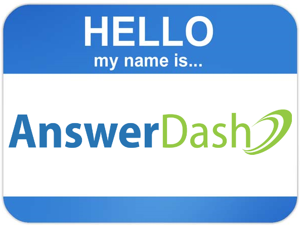 my-name-is-answerdash.png