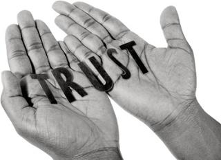 trust-in-hands-3.jpg