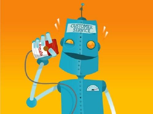 dribbb-robot-self_1x.jpg-w=900.jpg
