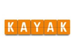 kayak_logo-1.jpg