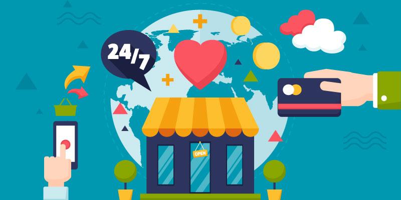 124-E-commerce.jpg