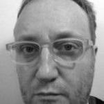 Paul-Skeldon-d3299cf032-150x150-2.jpg