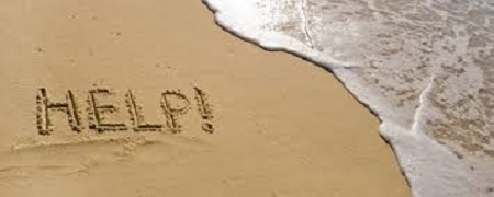 help island.jpg