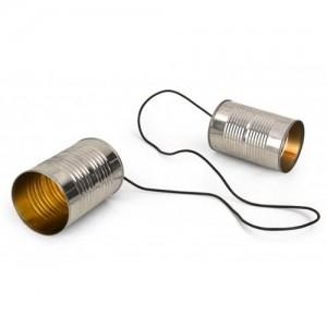 tin-can-phone-org2-democracyinaction-org.jpg
