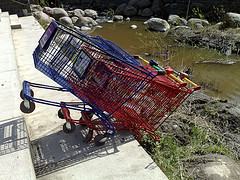 lost-shopping-cart.jpg