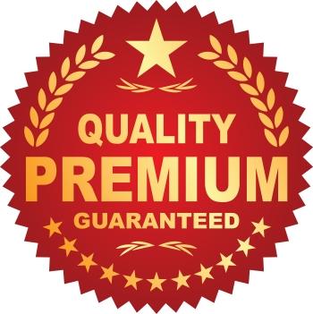premium-quality-small.jpg