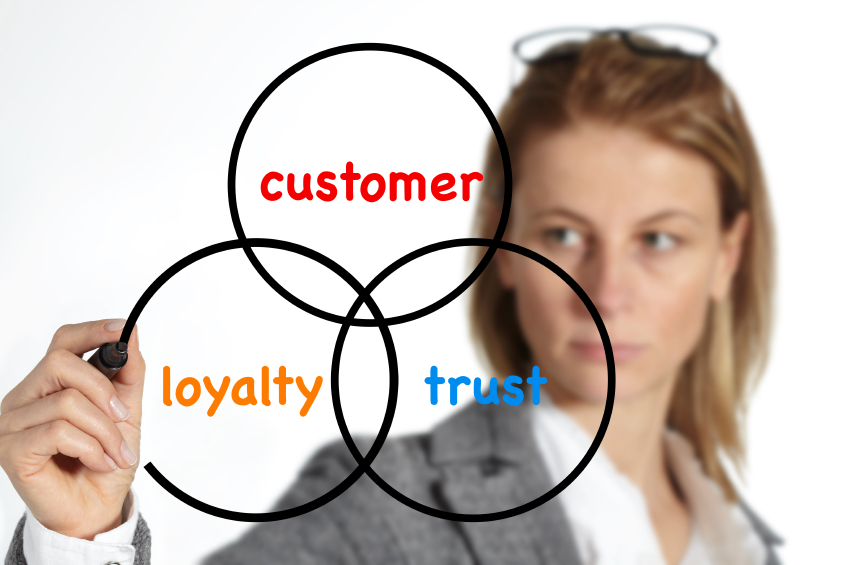 customer_success.jpg
