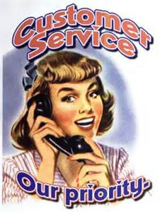 customer-service-priority.jpg