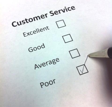 customer-service-poor1.jpg