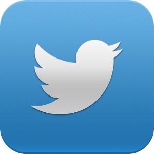 twitter-logo-634493-edited.jpg