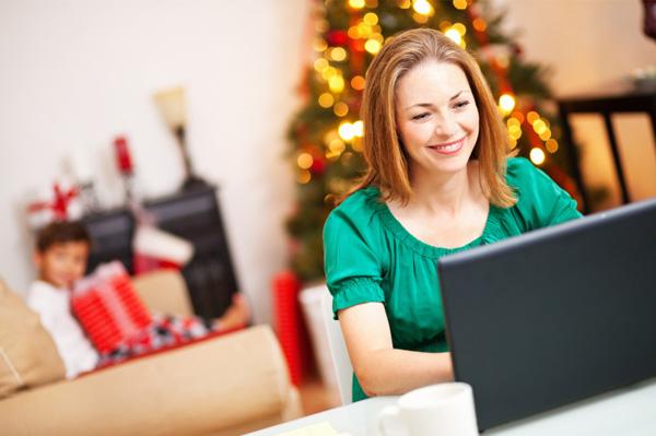 woman-shopping-online-retailers-christmas.jpg