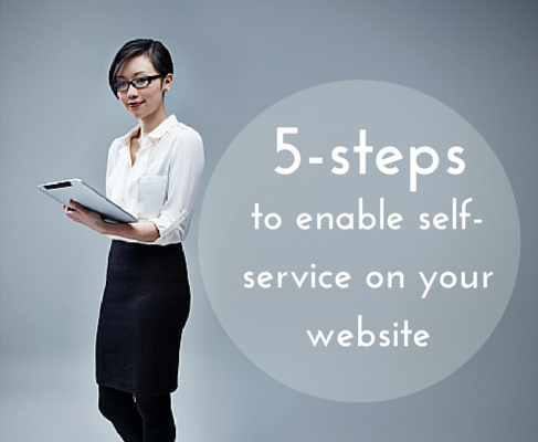 5-steps_to_enable_self-service_on_your.png