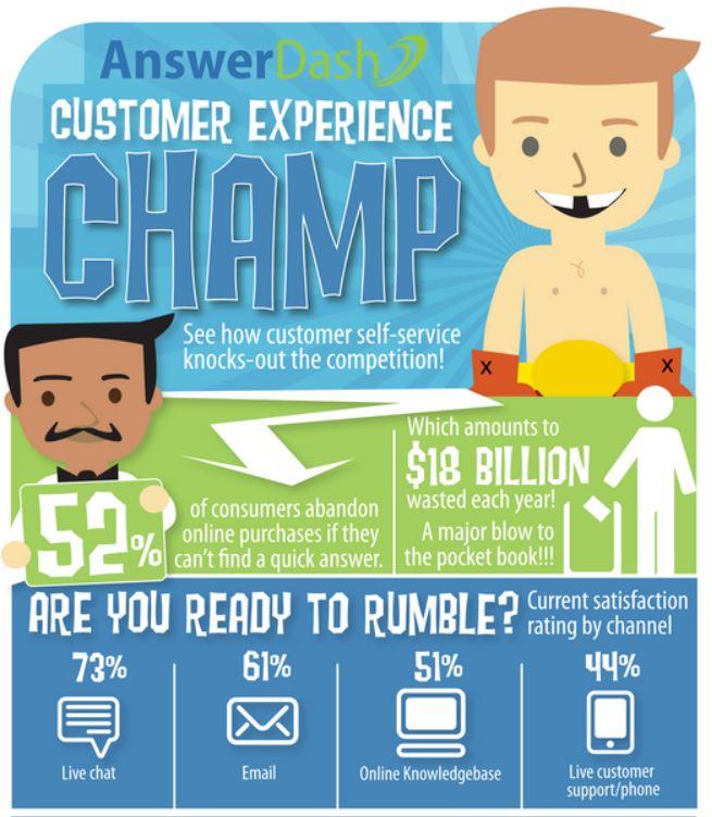 infographicsmall2.jpg