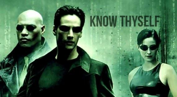 know-thyself-matrix.jpg