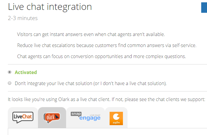answerdash-livechat-admin-panel.png