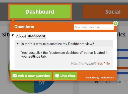 answerdash-dashboard-help.png