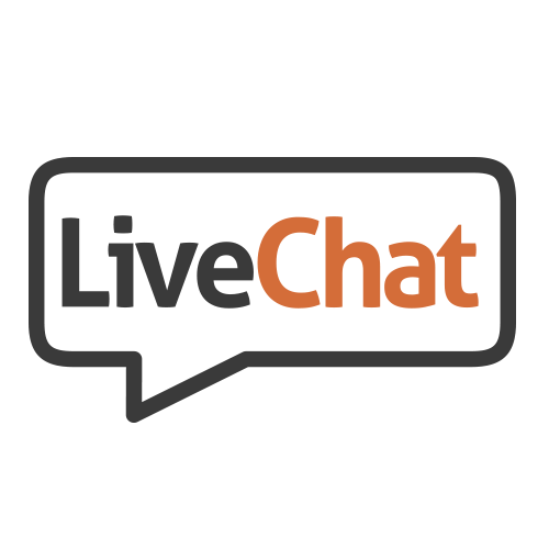 livechat_-_logo_2_1_2_1.png