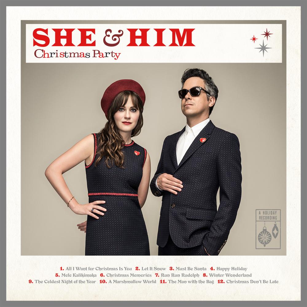 she&him.jpg