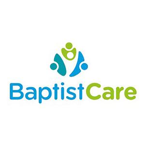 baptistcare.png
