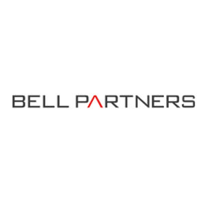 bellpartners.png
