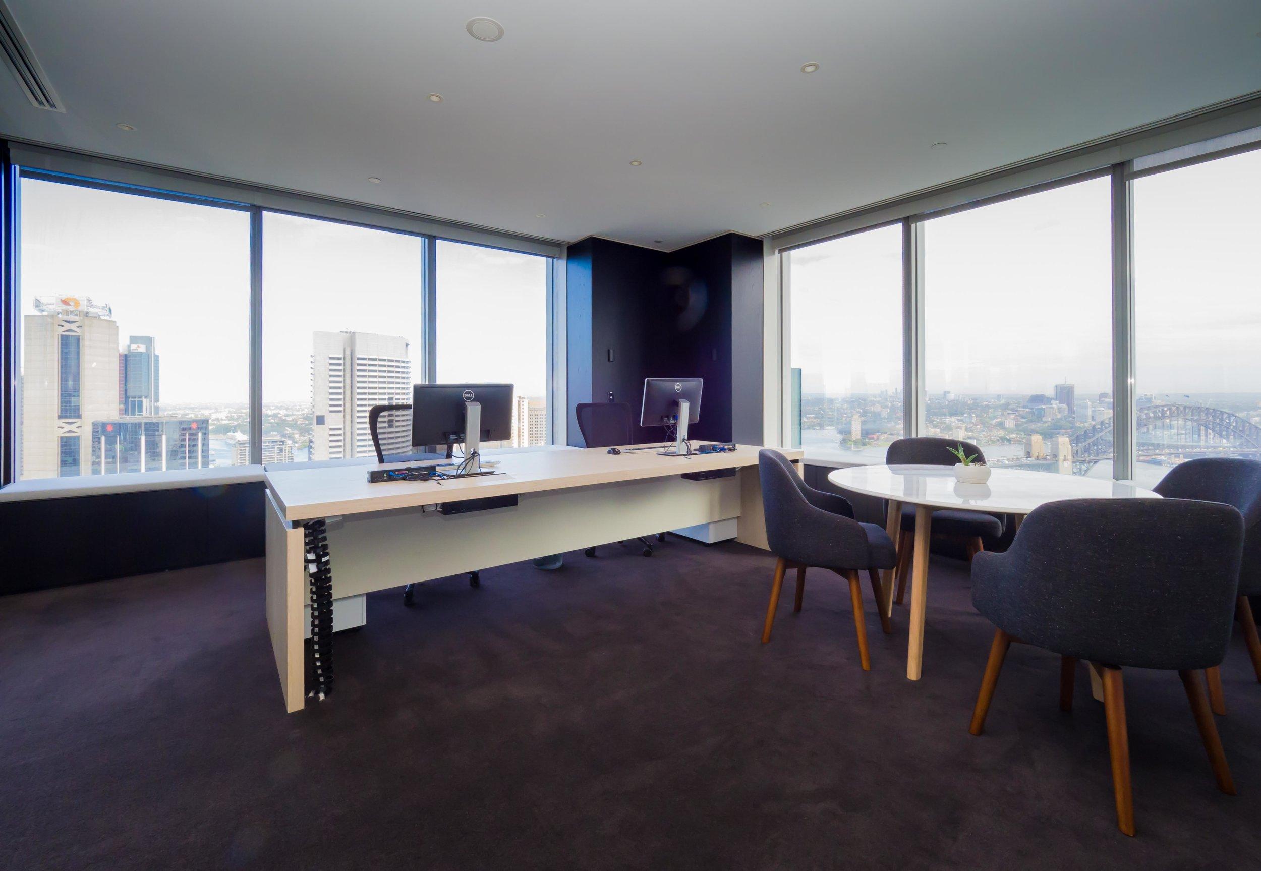©ProLensPhotography-Interior-ArchitecturalPhotographer-SydneyAustralia-2.jpg