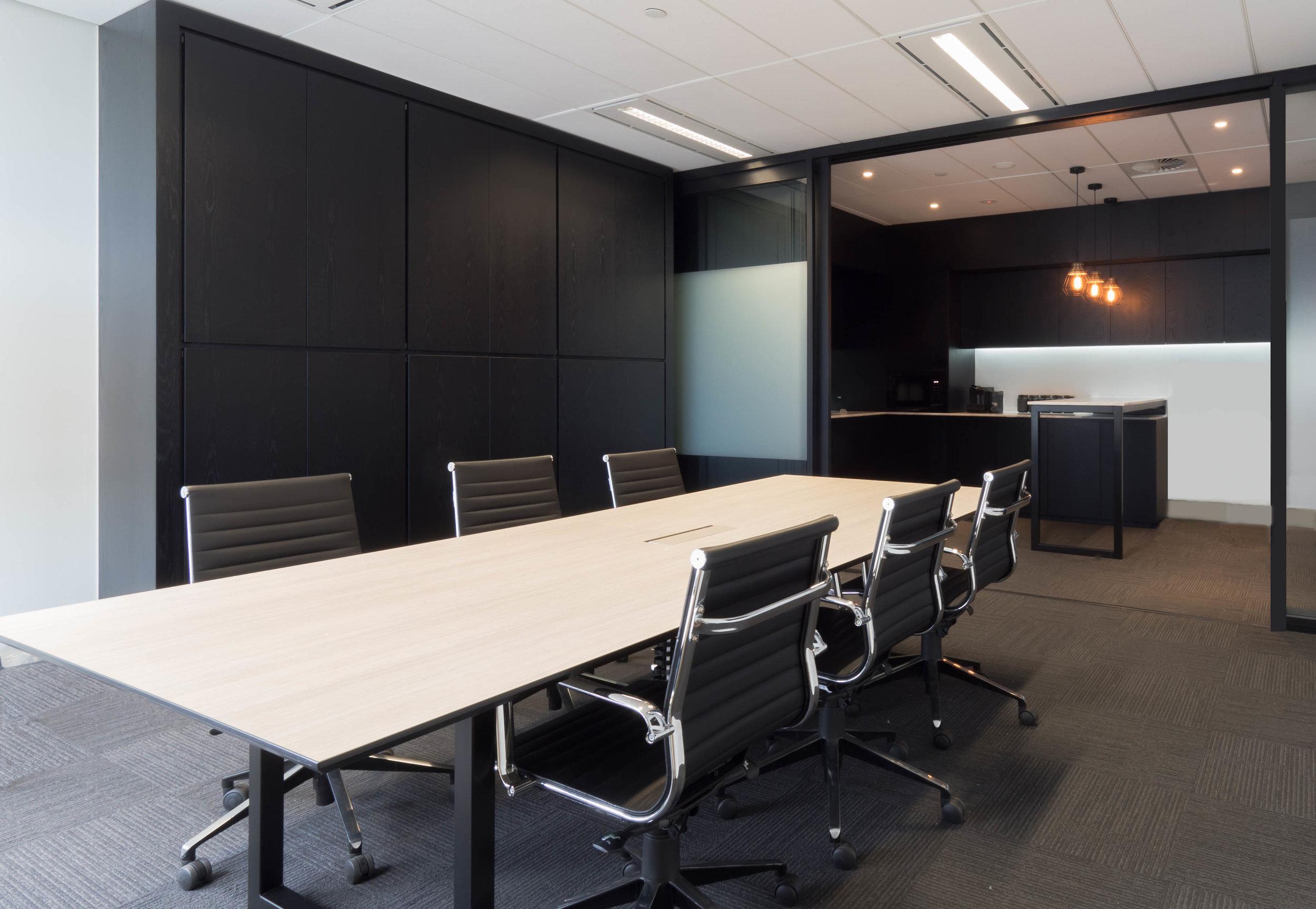 ©ProLensPhotography-Interior-ArchitecturalPhotographer-SydneyAustralia-11.jpg